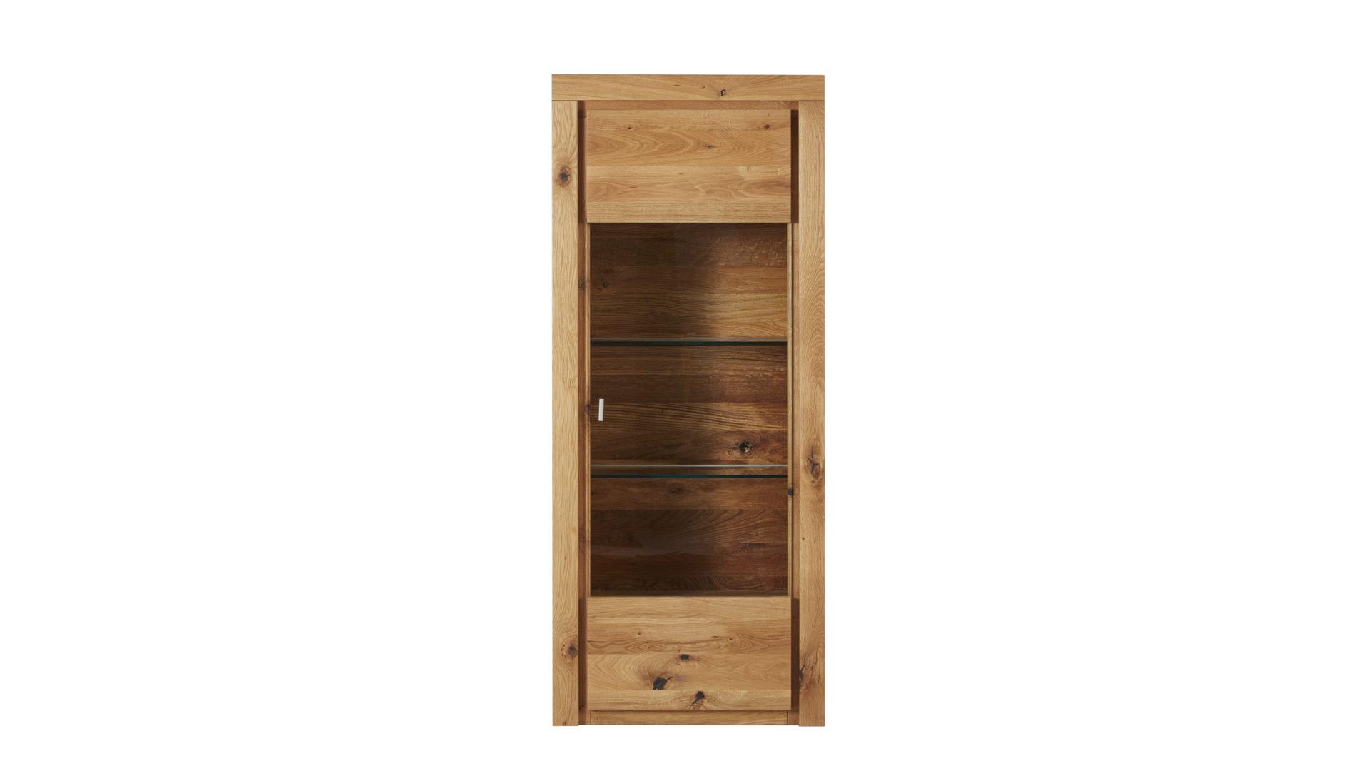 Wohnzimmer Tür, interliving wohnzimmer serie 2003 – vitrine, geölte asteiche – eine tür,, Design ideen